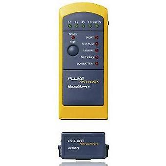 Fluke Networks MT-8200-49A Cable testers, network testers