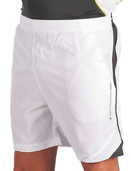 Masita performance short