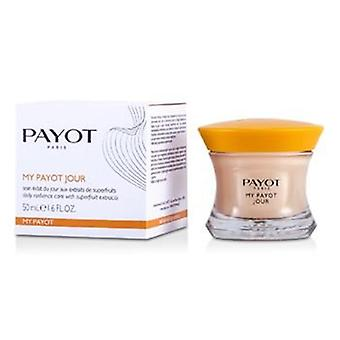 Payot min Payot Jour - 50ml / 1,6 oz