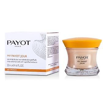 Payot My Payot Jour - 50ml/1.6oz