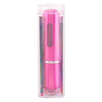 Travalo Classic Hd #Hotpink 5 ml (Woman , Perfume , Women´s Perfumes)