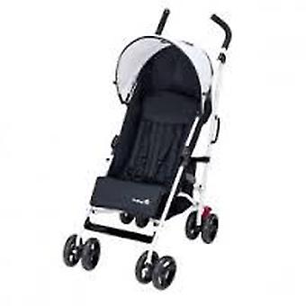 Safety 1St Comfort Pack Slim Blue Lake (Home , Babies and Children , Walk , Pushchairs)