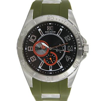 Hugo Boss Orange heren horloge horloge 1512813