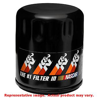 K&N Pro Series Oil Filter PS-7016 Fits:LAND ROVER 2008 - 2012 LR2 L6 3.2 VOLVO