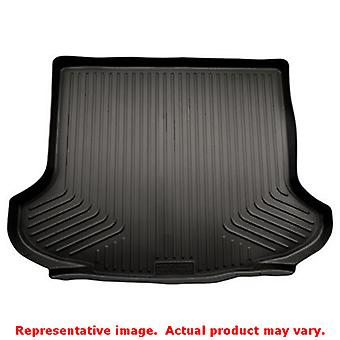 Husky Liners 28811 Black WeatherBeater Cargo Liner Prov FITS:KIA 2011 - 2013 SO
