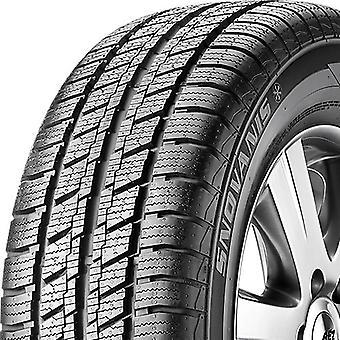 Winter tyres Barum Snovanis ( 205/65 R15C 102/100T 6PR )