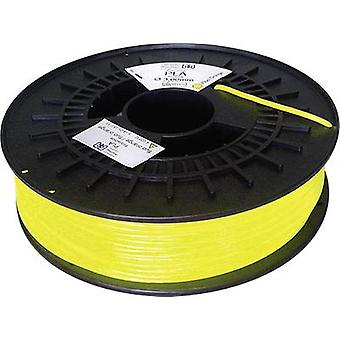 Filament German RepRap 100429 PLA 3 mm