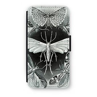 iPhone 6/6S Plus Flip Case - arvemassen Tineida