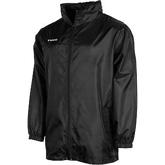 Stanno Goalkeeper Training Warm-up Jacket