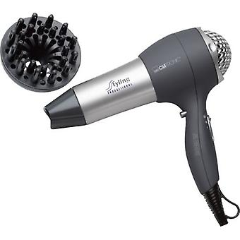 Clatronic Hair Dryer Htd 3055 (Hair care , Hairdryers)