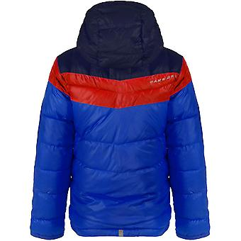Dare 2b Boys & Girls Renege Warm Insulated Softshell Ski Jacket