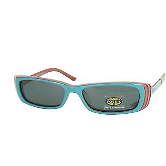 Fossil sunglasses Merida Aqua Ház PS3508418