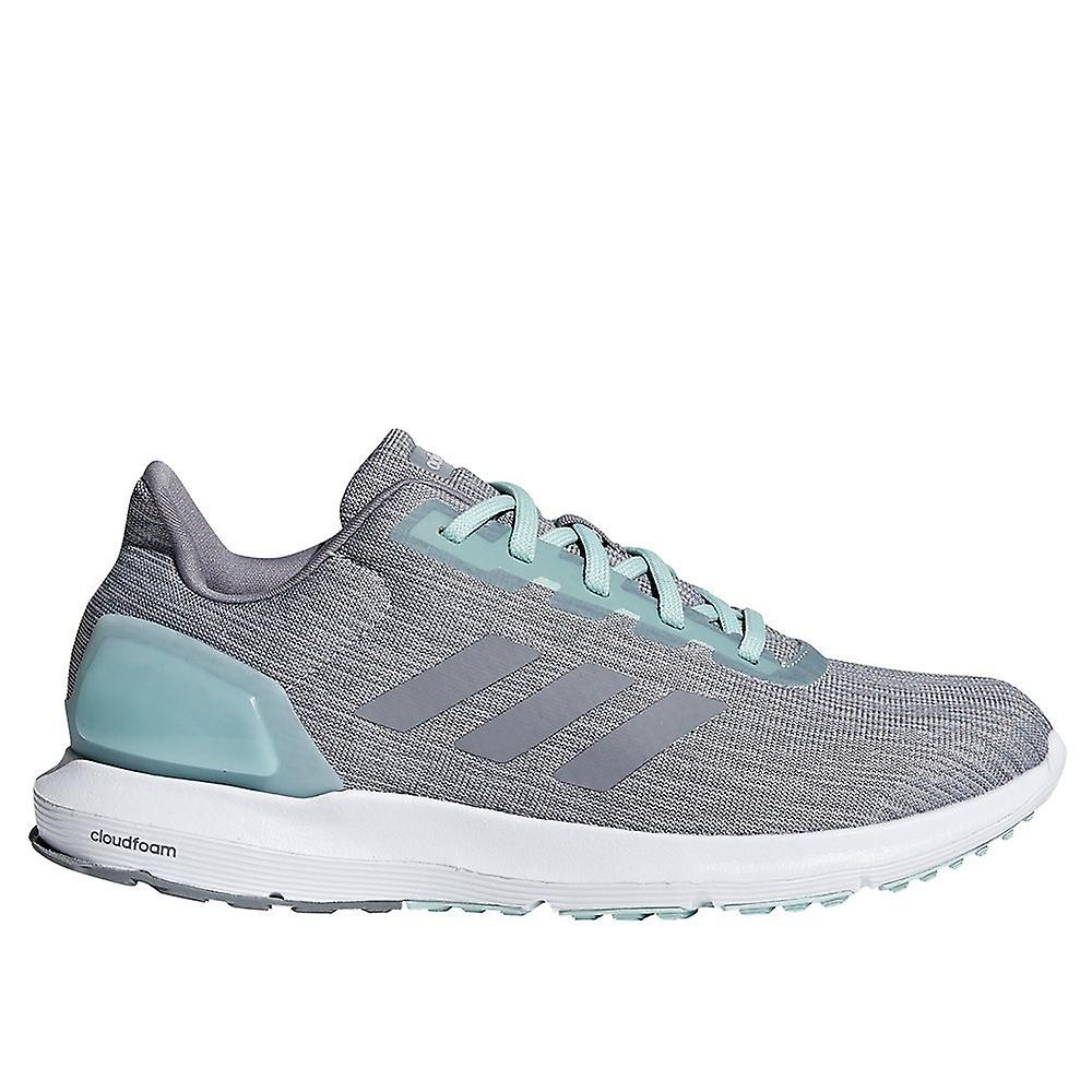 Adidas Cosmic 2 W CP8714 running all year women shoes