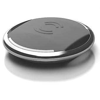 BiiSafe buddy of mobile GPS Tracker for Smartphone iOS/Android - black