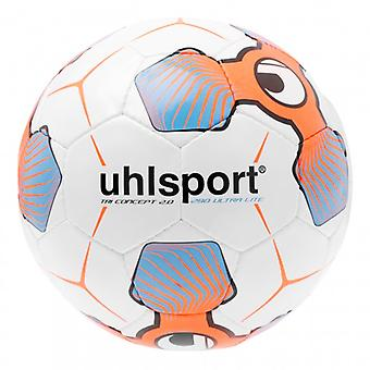 Uhlsport youth ball TRI CONCEPT 2.0 290 ULTRA LITE