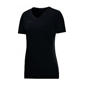 Mossa di JAKO t-shirt