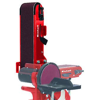 Einhell TC-US 400 bälte och orbit sander 375 W 150 mm 4419255
