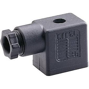 Norgren Plug 0680003 Form B 1 pc(s)