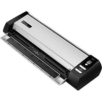 Scanner Plustek MobileOffice D430 Document A4 600 x 600 dpi USB