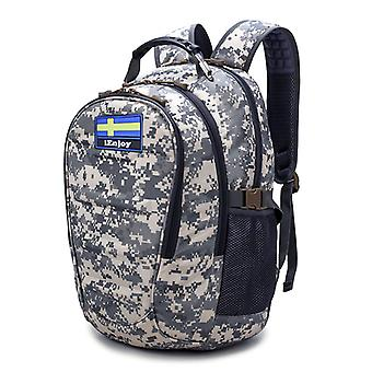 iEnjoy the backpack in Camo