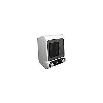 VB 41295 Keramische Ventilator Kachel 1800W