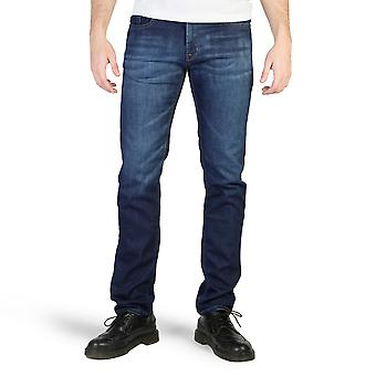 Carrera Jeans - Jeans 00T707_0822A