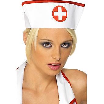 Smiffy Krankenschwester Hat beste Qualität