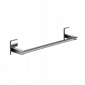 Gedy Maine Towel Rail 350mm Chrome 7821 35 13