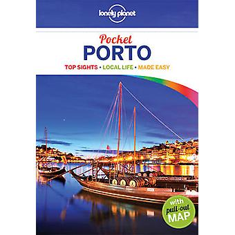 Lonely Planet Pocket Porto by Lonely Planet - Kerry Christiani - 9781
