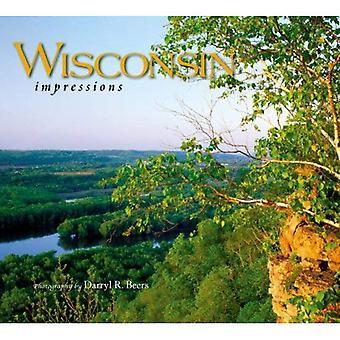 Wisconsin Impressions