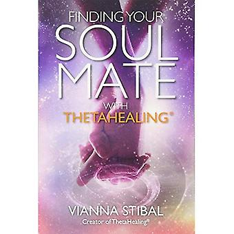 Finding Your Soul Mate with ThetaHealing-�