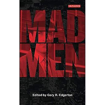 Mad Men : Dream Come True TV