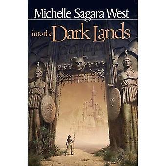 Into the Dark Lands (Sundered)