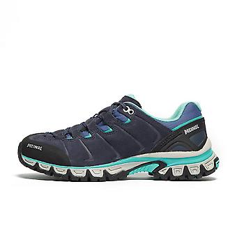 Meindl Vegas Light Women's Hiking Shoes