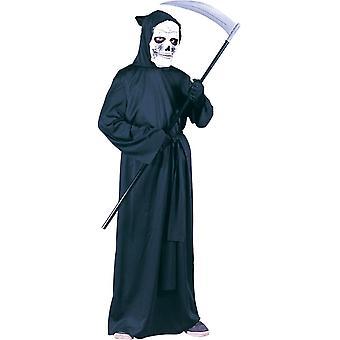 Reaper Robe Child