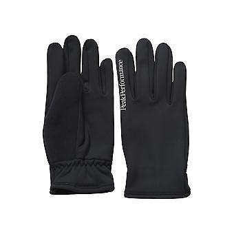 PeakPerformance Unisex Trail Running Gloves