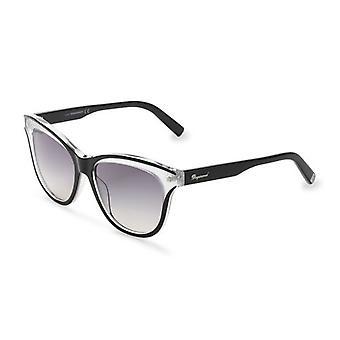 Dsquared2 solglasögon Dsquared2 - Dq0210 0000053810_0