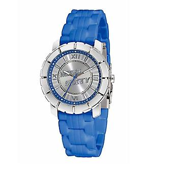 Miss Sixty Star Blue Watch SIJ002