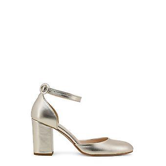 Gemaakt In Italië sandalen Made In Italy - Insieme 0000057976_0