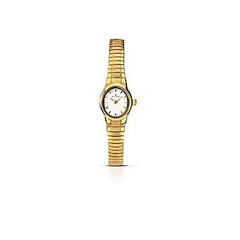 Accurist Clock Woman ref. 8052.01