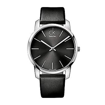 Calvin Klein Clock Man ref. K2G21107