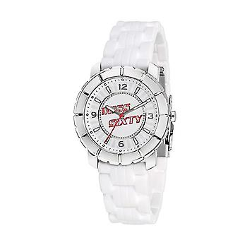 Shows woman Miss Sixty SIJ004 (40 mm)