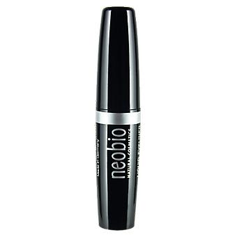 Neobio Liquid Eyeliner (Woman , Makeup , Eyes , Eyeliners)