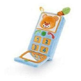 Trudi Phone Drin Drin (Toys , Educative And Creative , Electronics)