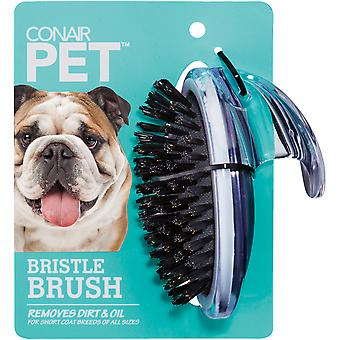 Groom-Me Bristle Brush-  CPBB