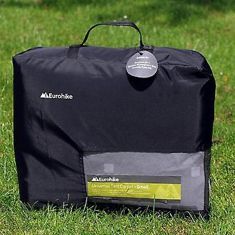 Eurohike Tent Carpet - Small