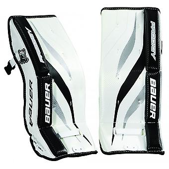 Bauer Goalieschiene Prodigy Youth 2.0
