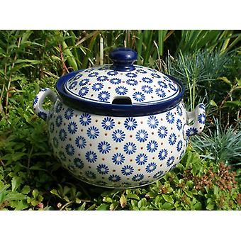 Soup tureen, 3.6-liter, tradition 39, BSN 60819
