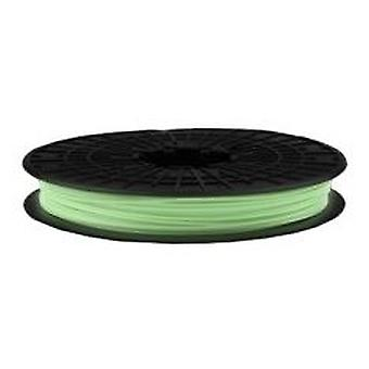 Colido 3d printer pla filament green-gold light (Home , Electronics , Printing , Ink)