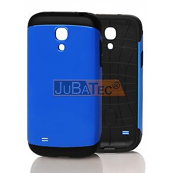 Slim armor case for Samsung Galaxy S4 mini GT i9190
